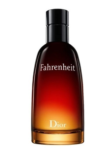 Dior Fahrenheit Edt Erkek Parfüm 50 Ml Renksiz